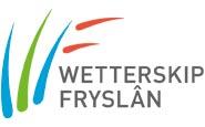 wetterskip-logowetterskip-logo